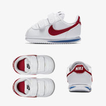 Nike CORTEZ Unisex Baby Girl Shoes