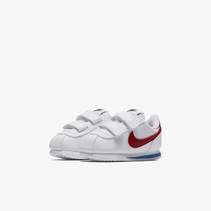 165f02d08997 Nike CORTEZ 2018 SS Unisex Baby Girl Shoes (904769-103) by LaRisata ...