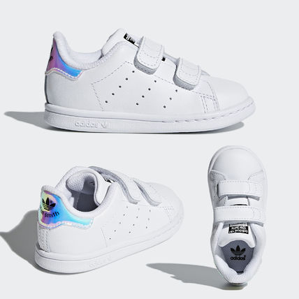 stan smith adidas baby