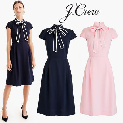 J Crew Women s Dresses  Shop Online in US  79613e664