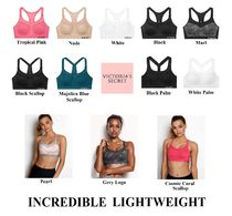 Victoria's secret Activewear