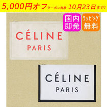 CELINE 18AW Made in Clutch Pouch Large  10A962B4W