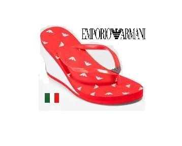 Round Toe Casual Style Flip Flops PVC Clothing Flat Sandals