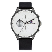 Tommy Hilfiger Analog Watches