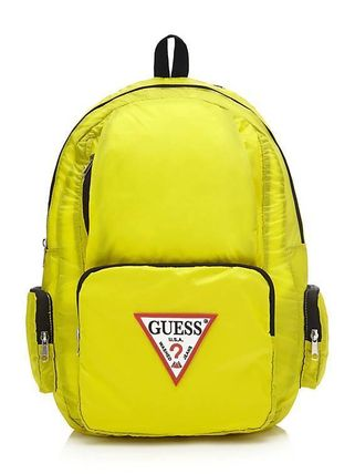 85b4322d401 Guess 2018 SS Backpacks by sh-711 - BUYMA
