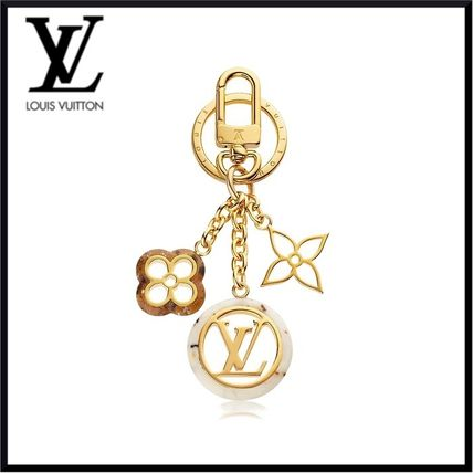 Louis Vuitton Keychains Bag Charms M64523 By Briller Buyma