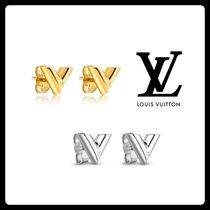 Louis Vuitton Earrings