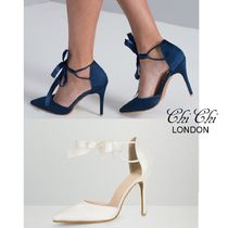 Chi Chi London Shoes