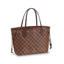 Louis Vuitton NEVERFULL Neverfull Pm