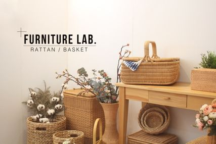 FURNITURE LAB More Pet Supplies Handmade Co-ord Pet Supplies 2