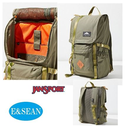 afd14c9c60d2 jansport Online Store  Shop at the best prices in US