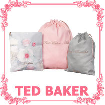 TED BAKER Travel