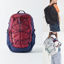 Patagonia Casual Style Backpacks