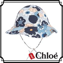 Chloe Baby Girl Accessories