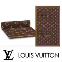 Louis Vuitton DORA Bath & Laundry