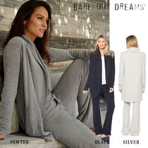 Barefoot dreams Plain Cardigans