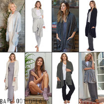 Barefoot dreams Ponchos & Capes