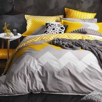 Logan & Mason Comforter Covers Duvet Covers