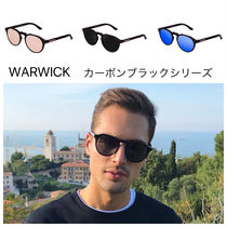Hawkers Street Style Sunglasses
