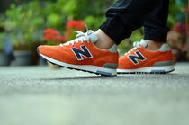 New Balance 1400 M1400BC Made in USA