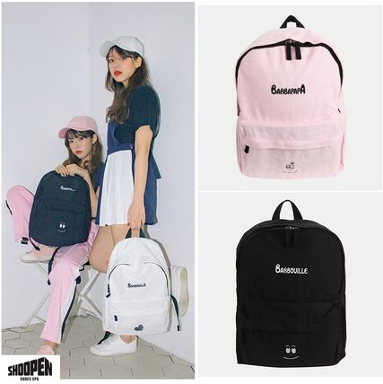42dcb3ae922 SHOOPEN Backpacks Collaboration Backpacks 18 SHOOPEN Backpacks  Collaboration Backpacks ...
