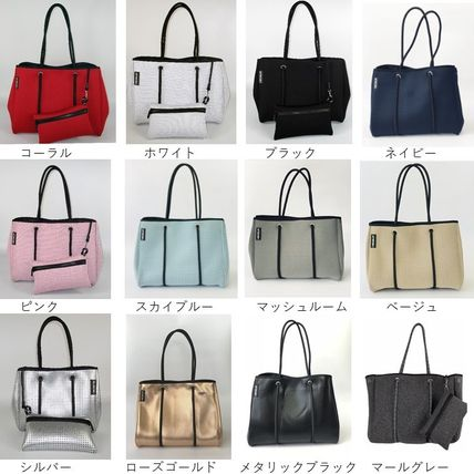 HEDZUP Mothers Bags