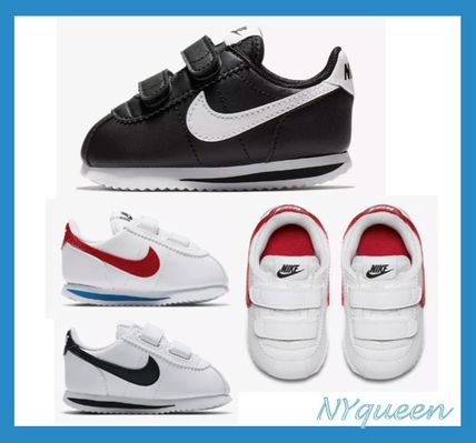 f8fd68dc0e ... best price nike baby girl shoes street style baby girl shoes b035f 417ff