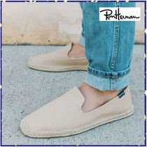 Ron Herman Plain Loafers & Slip-ons