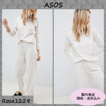 ASOS Lounge & Sleepwear