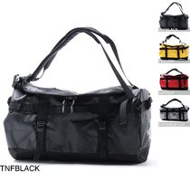 THE NORTH FACE A4 2WAY Boston Bags