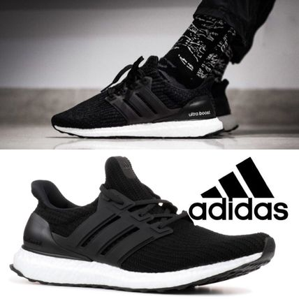 buy popular ada79 fd598 adidas ULTRA BOOST 2018 SS Sneakers