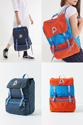complete in specifications sale fashionablestyle INVICTA 2018 Cruise Casual Style Backpacks