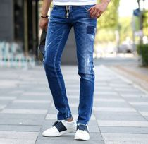 D SQUARED2 More Jeans Jeans 8