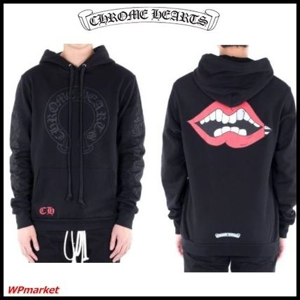 2966ab19a353 CHROME HEARTS Online Store  Shop at the best prices in US