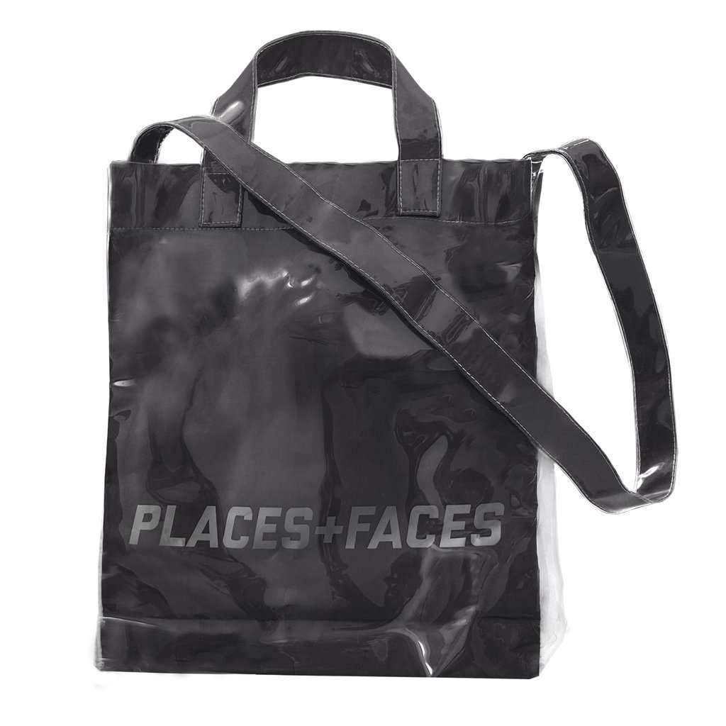 shop places+faces bags