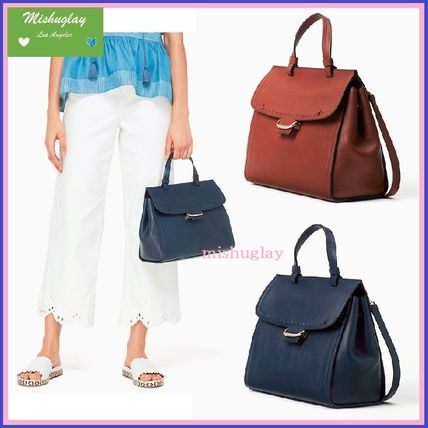 Madison avenue collection