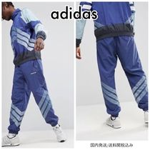 adidas Tapered Pants Tapered Pants