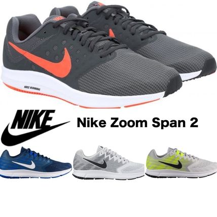 ced1adf15b0 ... Shoes · Sneakers · Nike · AIR ZOOM  Sneakers. Previous. Nike Sneakers  Sneakers 9 Nike Sneakers Sneakers Nike Sneakers Sneakers 2 ...