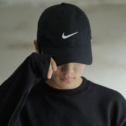 f3f6763c Nike 2018 SS Caps by CandyBox - BUYMA