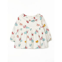 john lewis Baby Girl Tops