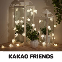 KAKAO FRIENDS Décor
