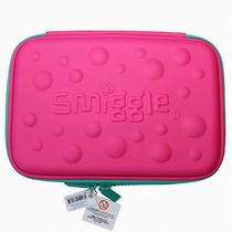 Smiggle Stationary