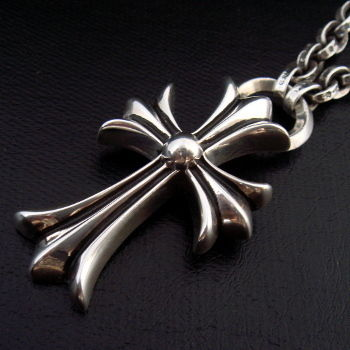 a43842e1372b CHROME HEARTS Men s Necklaces   Chokers  Shop Online in US