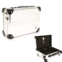 GLOBE TROTTER A4 Business & Briefcases