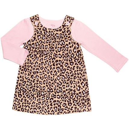 Co-ord Baby Girl Dresses & Rompers