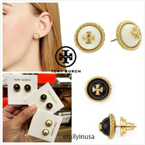 Tory Burch Earrings & Piercings