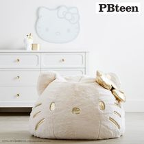 Pottery Barn Collaboration HOME