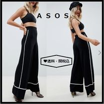 ASOS Casual Style Pants