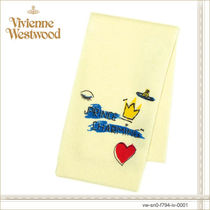 Vivienne Westwood Baby Girl Accessories