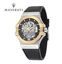 MASERATI Analog Watches